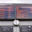 Расписание электричек Ярославского направления изменится в июне – начале июля