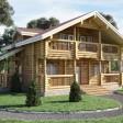Кирпич уходит из строительства загородных домов