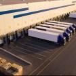 Доставка по России транспортной компанией: плюсы услуги, особенности ценообразования
