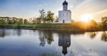 sonnik-cerkov