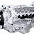 Ремонт и обслуживание моторов ЯМЗ с использованием оригинальных запчастей