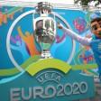 В Минздраве опровергли слухи о вакцинации для посещения матчей Евро-2020