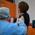 Где пройти вакцинацию от коронавируса