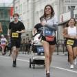 Полумарафон в Сергиевом Посаде пройдет без зрителей