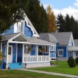 На «Бизнес-пикник» в парк-отель «Торбеево озеро» приедут Google, Mail.ru, Skillbox