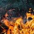 Тех, кто разжигает костры в лесу, будут штрафовать