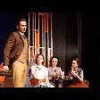 Открытие театрального фестиваля в Сергиевом Посаде | Тема