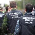 Члена краснозаводской ОПГ отправили под суд