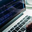 Интересный сайт для начинающих программистов