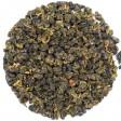 Чем полезен чай улун? Его полезные свойства и влияние на организм