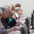 Объявлен Всероссийский конкурс личных достижений пенсионеров в сфере компьютерной грамотности «Спасибо интернету — 2021»