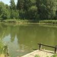 В водоеме недалеко от деревни Рогачёво 21 июня утонул ребёнок