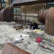 Профилактические ремонтные работы на котельной п. Реммаш продлятся до 30 июня