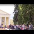 Сергиево-Посадскому центру «Время надежды» 7 лет