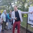 В конце 2023 года в Хотьково появится современная больница