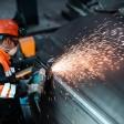 Около 1 тыс рабочих мест создадут на трубном заводе в Сергиево‑Посадском горокруге