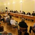 """10 июня ежеквартальный муниципальный форум """"Управдом"""""""