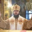 Епископ Фома: «Семена наставлений старцев прорастут, если сердце будет гореть любовью к Богу»