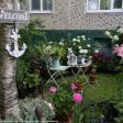 Стартует конкурс цветников округа