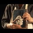 Фестиваль «У Троицы». Моцарт и Сальери
