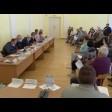 Форум «Управдом» прошел в ДК Гагарина