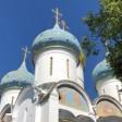 20 июня проходит празднование Троицы