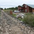 Медикам в Сергиевом Посаде предоставят участки для строительства дома