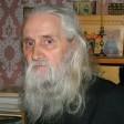 Быль и сказки монаха Лазаря