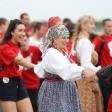 Автобусы «Мострансавто» перевезут гостей и участников фестиваля «Русский мир»