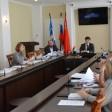 Второй дом жилого комплекса «Покровский» начнут достраивать летом