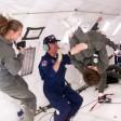 Реммаш, НАСА и «Спутник V»
