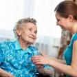 В Подмосковье порядка 50 тыс. пожилых жителей используют социальный сертификат