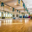 Спортивно-оздоровительный центр построят в Сергиево-Посадском городском округе