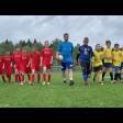 Традиционный детский футбольный турнир ко Дню защиты детей состоялся в Скоропусковском