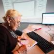 Оформить пенсию можно через своего работодателя