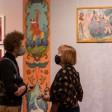 Проект «Большие выходные с музеем», приуроченный ко Дню России пройдёт в Сергиевом Посаде