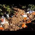 В Сергиево-Посадском округе прошел рейд по несанкционированным навалам строительного мусора