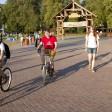 Уникальные карусели от дизайнера Симачева появятся в 4 парках Подмосковья