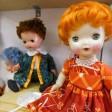 Музей советского детства: как дети развлекались без гаджетов