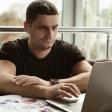 Топ-7 особенностей рекламных объявлений в Facebook во времена социальной изоляции