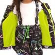 Детская одежда XXI века для активного отдыха
