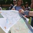 Вело- пешеходные маршруты Сергиева Посада обсудили с Гендиректором Центра развития туризма Надеждой Жилкиной