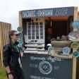 Бизнес-пикник прошёл 11 июня на Торбеевом озере