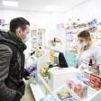 Об изменениях в ограничительных мерах для противодействия распространению коронавирусной инфекции