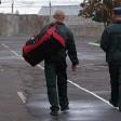 О соцпомощи освободившимся из мест лишения свободы