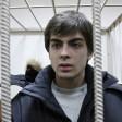 Россия должна 7500 евро жителю Посада