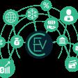 Evercont - молодой сервис с интересными планами инвестирования и реинвеста
