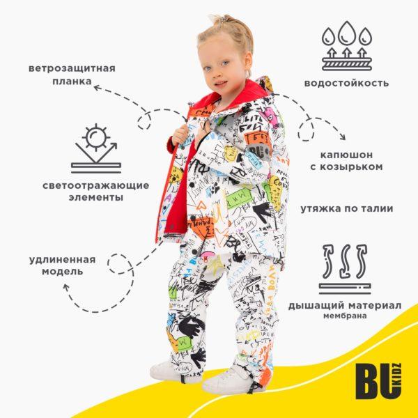 shema_novaya-kurtka_1-600x600