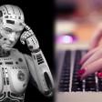 «Волшебная палочка» журналиста: В России запустили ИИ, который пишет мощные заголовки статей