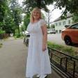 Светлана Вертипрахова: «Пожилые люди — самая строгая публика»